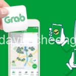"E-Money License Granted: Grab Malaysia ""Grabs"" a Piece of the Payments Pie"