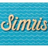 simris_logotype-wood_01-1250x743 (1)