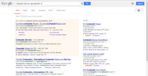 google_withads
