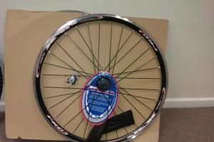 5-wheelset