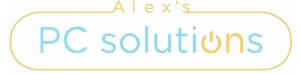Alex's PC Solutions