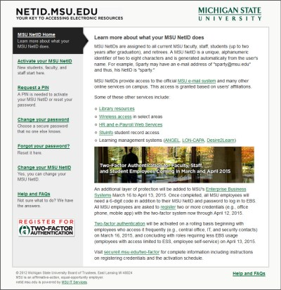 netid.msu.edu-13-Apr-15