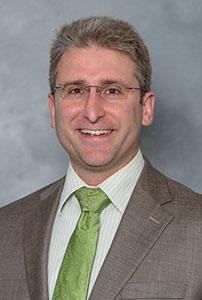 Brendan Guenther