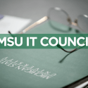 MSU IT Council featured image