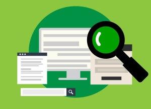 Application Monitoring Illustration