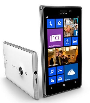 Nokia Lumia 925 обзор Нокиа Люмия 925 видео отзывы и