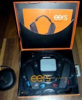 Sonomax eers PCS-250 kit