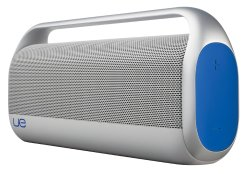 Logitech UE Boombox Right Front