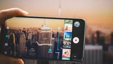 LG V30.. كل عوامل النجاح في هاتف واحد