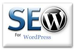5 Must have WordPress SEO plugins