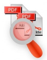 Best 18 Pdf search engines