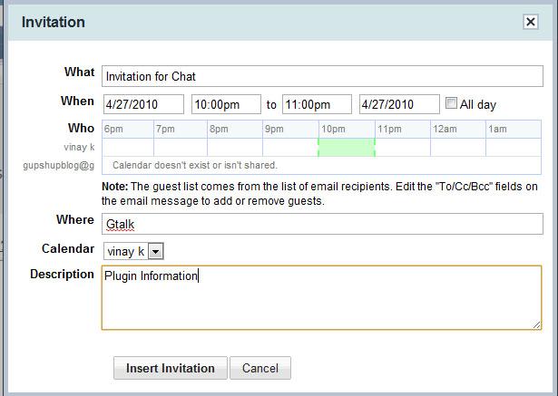 Gmail_Invitation