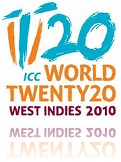 ICC World Cup Twenty20 2010