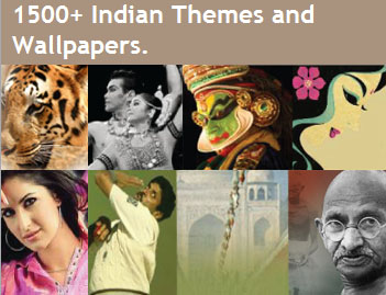 Epic_themes