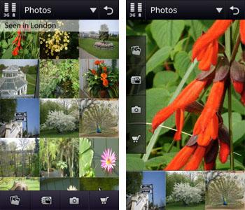 Symbian-4-photos