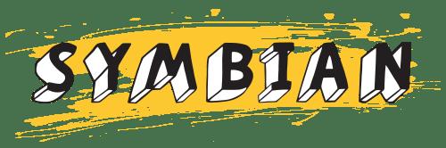 Symbian_logo