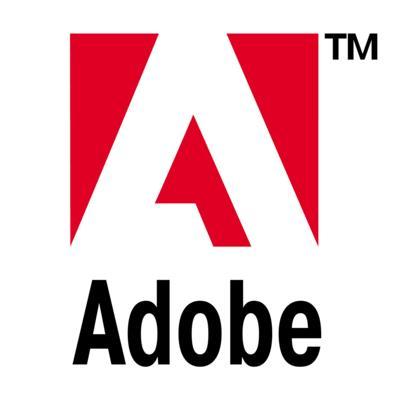 Adobe Flashes HTML5 Video Widget