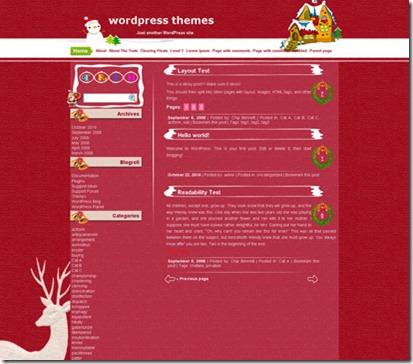 1_red-christmas-480-360