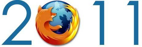 firefox 2011 plans priorities