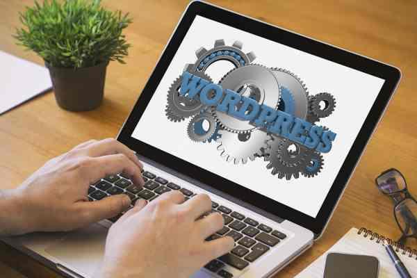 40+ Best Free HTML5 WordPress Themes & Frameworks