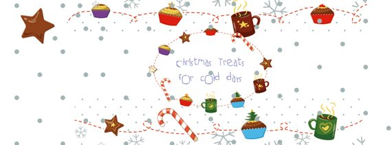 10_christmas_facebook_timeline_cover