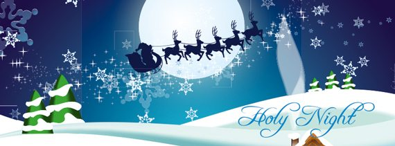 11_christmas_facebook_timeline_cover