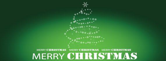 19_christmas_facebook_timeline_cover