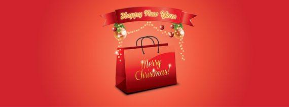 21_christmas_facebook_timeline_cover