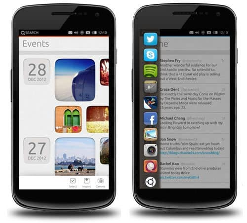 4_Ubuntu-for-phones-ease-of-use