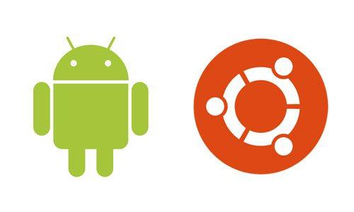 9_ubuntu-for-phone-android
