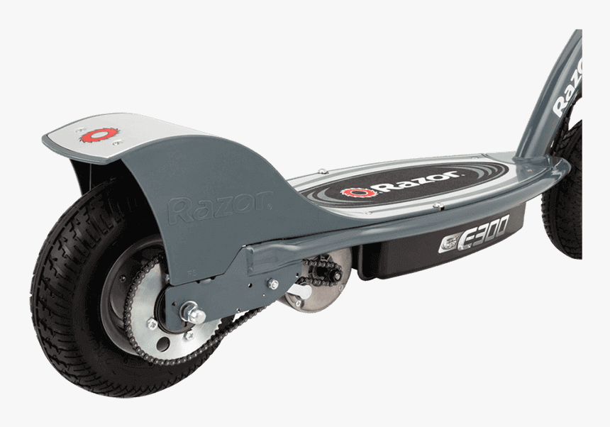 Electric scooter benefits:11 advantages explored