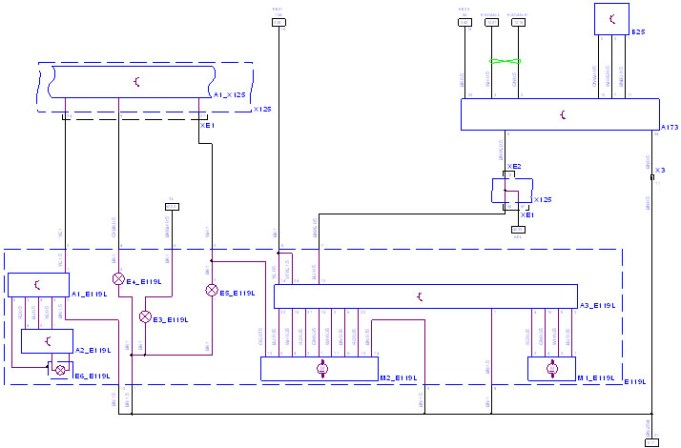 vauxhall astra j wiring diagram vauxhall wiring diagrams opel wiring diagrams
