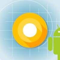 Mikor kapom meg az Android O frissítést?