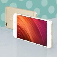 Olcsó szelfimobil lett a Xiaomi Redmi Note 5A