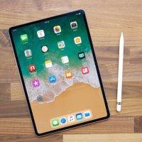Mini-LED kijelzőt kaphat a következő iPad Pro