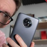 Redmi Note 9T teszt - 5G-s. De milyen áron?