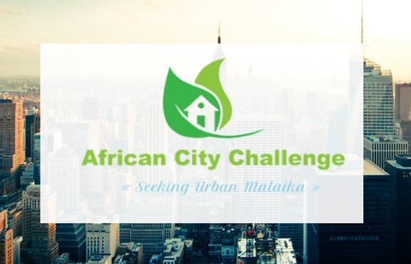 African City Challenge
