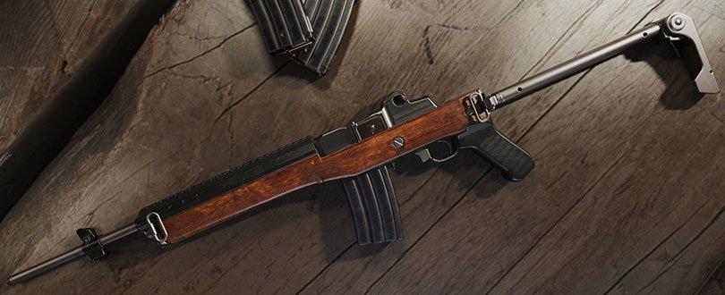 ملحقات اسلحة لعبة ببجي - لعبة PUBG