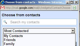 contact chooser1