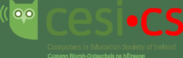 CESI logo