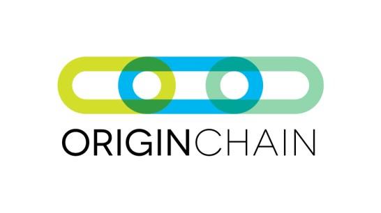 OriginChain_Logo–RGB_Final-MED-01