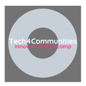 Tech4Communities logo