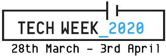 techweek-2020LOGO