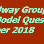 RRB Group D Exam Analysis 18 September 2018 Asked Questions In hindi