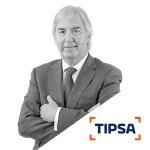 Antonio Fueyo de Tipsa