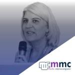 María Rodríguez de MMC