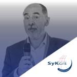 SykGIS