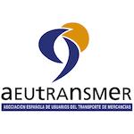 AEUTRANSMER - Colaborador Tech4Fleet 2019