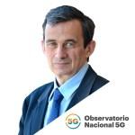observatorio nacional 5G