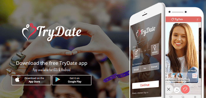 Download dating apps for android